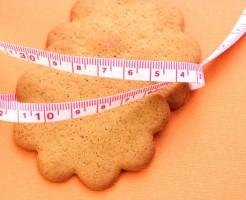 ダイエット中に太る原因