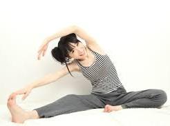 脚を細くするのにストレッチや筋トレは効果的なのか?