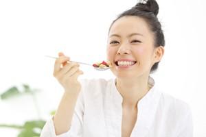 ダイエット 朝食 食べる