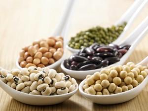 ダイエット 腹持ちが良い 豆類
