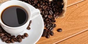 断食ダイエット NG コーヒー