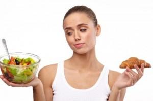 食事置き換えダイエット 効果 ポイント