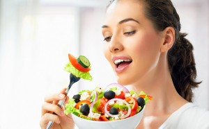 お菓子 食べ過ぎた時 対処法 野菜 食べる
