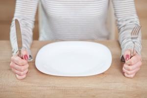 断食ダイエットとは 体内 リセット 代謝アップ