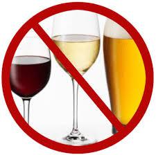 断食ダイエット アルコール お酒 ビール 肝臓 負担