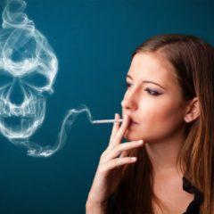禁煙 太る 原因 理由 ニコチン 味覚