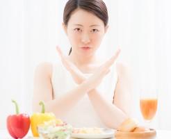 プチ断食 効果 脂肪燃焼