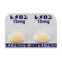 レメロン 副作用 太る 抗ヒスタミン作用 抗5HT2c作用 代謝抑制作用