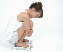 食事制限 運動 痩せない理由 代謝 老廃物