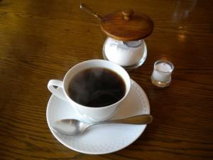 ダイエット中 太る NG 飲み物 コーヒー 砂糖 クリーム