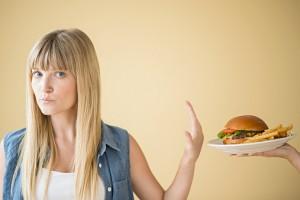 断食ダイエット プチ断食 水分摂取