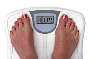 ダイエット 停滞期 痩せにくくなる 必ず 来る
