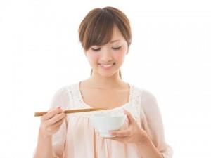 玄米 麦飯 ダイエット オススメ 食物繊維 栄養素