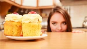 お菓子 やめられない 理由 クセ ストレス 寝不足