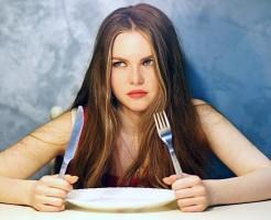 ダイエット 食事制限 慣れる