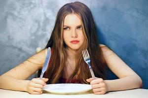 ダイエット 食事制限 慣れる 習慣化