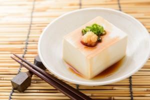 豆腐 置き換えダイエット 方法 1食 2食