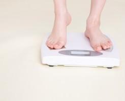 ダイエット 腹筋 痩せる 代謝アップ