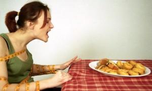 食事制限 辛い 理由 我慢 ストレス