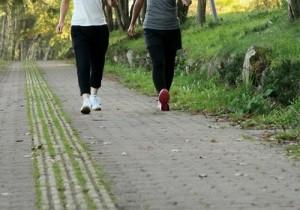 太った時 対処法 軽い運動 生活習慣 見直し