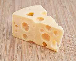 ダイエット チーズ オススメ 食べ方
