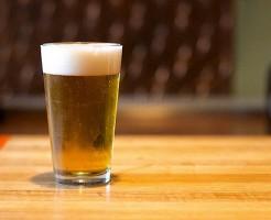 ダイエット中 ビール 毎日 飲む