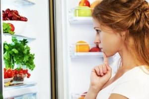 ダイエット停滞期 食べた方が良い 我慢 ストレス 腹持ちが良い 低カロリー