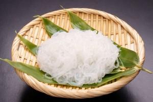しらたきご飯 ダイエット 効果 低カロリー 食物繊維