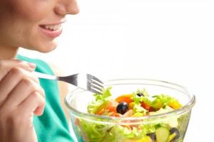 食事制限 ダイエット リバウンドしない 方法 野菜 タンパク質
