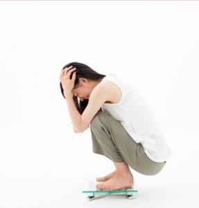 運動 ジョギング ジム 太る 理由 食べ過ぎ ストレス 筋肉