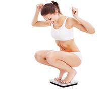 断食ダイエット 効果 脂肪燃焼 デトックス