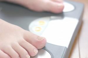 ダイエット 摂取カロリー 計算 方法 除脂肪体重 基礎代謝