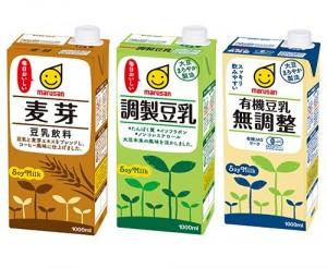 ダイエット 生理前 豆乳 種類 無調整