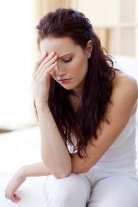 無理なダイエット NG リバウンド 原因 女性特有 ホルモン