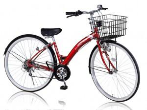 冬 ダイエット 自転車 ロードバイク アリ
