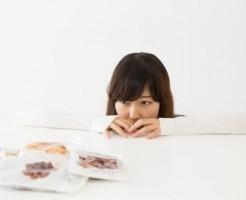 ダイエット中 お菓子 天敵 味方 食べ方次第 効果 ストレス解消