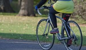 自転車 ロードバイク ダイエット メリット 代謝アップ 気分転換 経済的