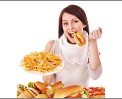 暴飲暴食 食欲が増す 原因 ストレス