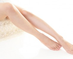 脚痩せ ダイエット エクササイズ 方法 やり方