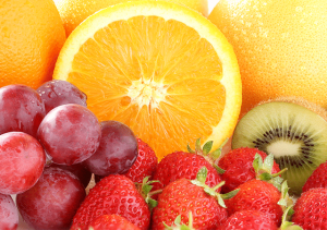 食事制限 ダイエット 成功させるポイント ビタミン ミネラル 栄養素 補う