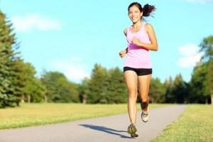 小尻 ダイエット ランニング 効果的 有酸素運動 脂肪燃焼