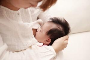 授乳中 断食ダイエット 危険 母乳 栄養不足