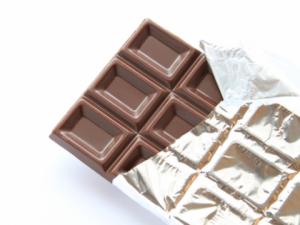 ダイエット中 チョコレート OK カカオ70%以上