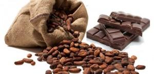 チョコレート カカオ 効果 ポリフェノール 抗酸化作用 リラックス効果