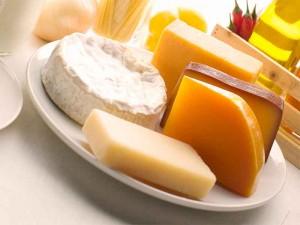 ダイエット中 オススメ チーズ カッテージ カマンベール プロセス