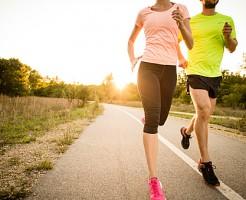 ダイエット ご飯 運動後 糖質
