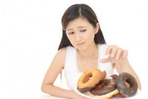 間食 やめられない 対策 ご飯 カロリー調節