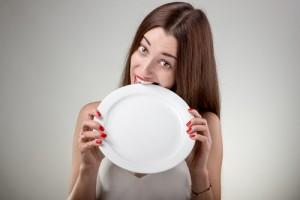 ステロイド 副作用 太る 原因 食欲増進
