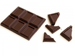 チョコレート ダイエット中 食べられる カカオ ポリフェノール 食物繊維 ミネラル リラックス効果 便秘解消