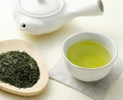 緑茶 食前 食後 ダイエット効果 カテキン タンニン ビタミンC